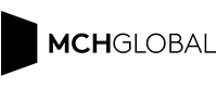 mchglobal