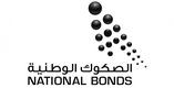 national bonds